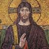 Hz.İsa