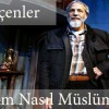 Yusuf İslam Neden ve Nasıl Müslüman oldu