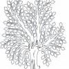 Namaz Ağacı