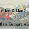 Kart oyunları ve İslam