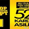 Mısırda 529 kardeşimiz idam ediliyor!