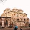 Fethiye Camii