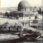 Kubbetü's Sahra (2)