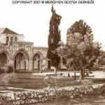 Mescid-i Aksa-1864