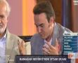 Mustafa Ceceli Sabah Ezanı