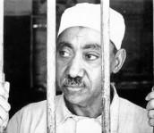 Seyyid Kutup – Kardeşim Sen Özgürsün- Ani Ente Hurrun