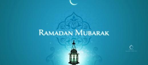 Kutsal Ay Ramazan